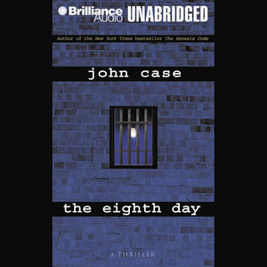 The-eighth-day-unabridged-audiobook