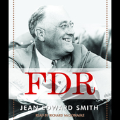 FDR audiobook download
