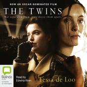The Twins (Unabridged) audiobook download