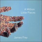 A Million Little Pieces audiobook download