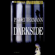 Darkside (Unabridged) audiobook download