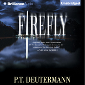 The Firefly (Unabridged) audiobook download