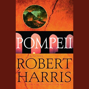 Pompeii: A Novel (Unabridged) audiobook download