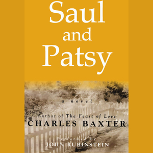 Saul-and-patsy-a-novel-unabridged-audiobook