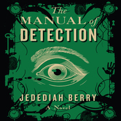 Manual of Detection (Unabridged) audiobook download