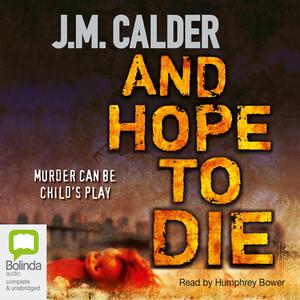 And-hope-to-die-unabridged-audiobook
