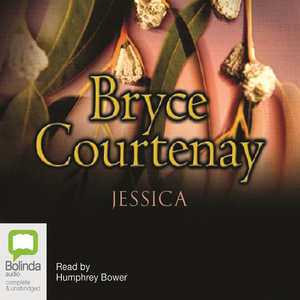 Jessica-unabridged-audiobook