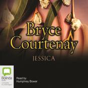 Jessica (Unabridged) audiobook download