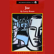 Joe (Unabridged) audiobook download