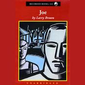 Joe (Unabridged) audiobook download