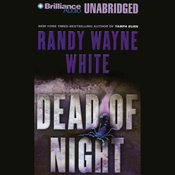 Dead of Night: Doc Ford #12 (Unabridged) audiobook download
