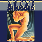 Atlas Shrugged audiobook download