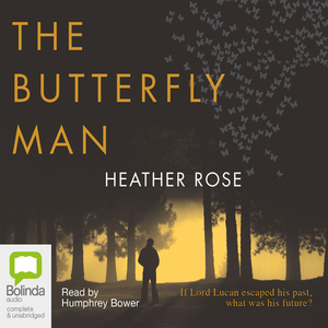 The-butterfly-man-unabridged-audiobook