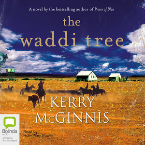 The-waddi-tree-unabridged-audiobook