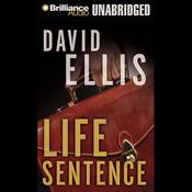 Life Sentence (Unabridged) audiobook download