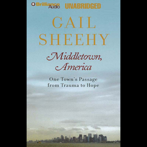 Middletown-america-one-towns-passage-from-trauma-to-hope-unabridged-audiobook