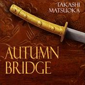 Autumn Bridge audiobook download