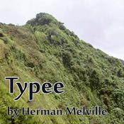 Typee (Unabridged) audiobook download