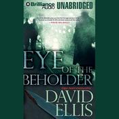 Eye of the Beholder (Unabridged) audiobook download