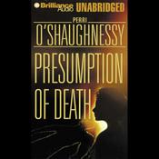 Presumption of Death: Nina Reilly, Book 9 (Unabridged) audiobook download