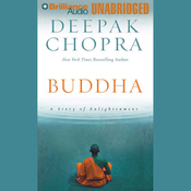 Buddha: A Story of Enlightenment (Unabridged) audiobook download