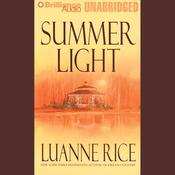 Summer Light (Unabridged) audiobook download