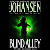 Blind Alley (Unabridged) audiobook download