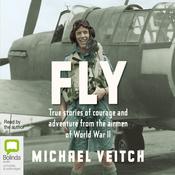 Fly (Unabridged) audiobook download