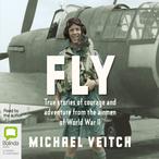Fly-unabridged-audiobook