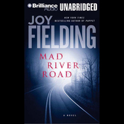 Mad River Road (Unabridged) audiobook download