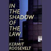 In the Shadow of the Law (Unabridged) audiobook download