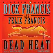 Dead Heat (Unabridged) audiobook download