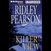 Killer View (Unabridged) audiobook download