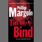 Ties That Bind (Unabridged) audiobook download