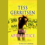 The Apprentice (Unabridged) audiobook download