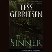 The Sinner (Unabridged) audiobook download