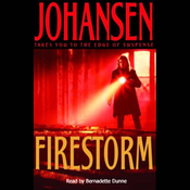 Firestorm (Unabridged) audiobook download