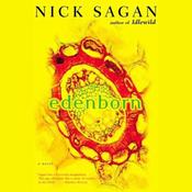 Edenborn (Unabridged) audiobook download