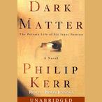 Dark-matter-the-private-life-of-sir-isaac-newton-unabridged-audiobook