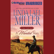 A Wanted Man: A Stone Creek Novel (Unabridged) audiobook download
