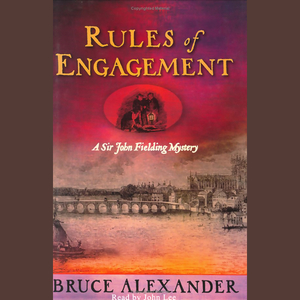 Rules-of-engagement-unabridged-audiobook
