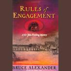 Rules-of-engagement-unabridged-audiobook