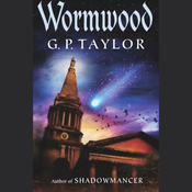 Wormwood (Unabridged) audiobook download