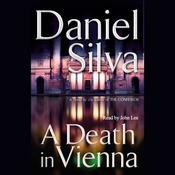 A Death in Vienna (Unabridged) audiobook download