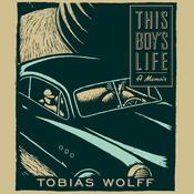 This Boy's Life (Unabridged) audiobook download