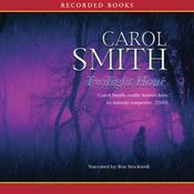 Twilight Hour (Unabridged) audiobook download