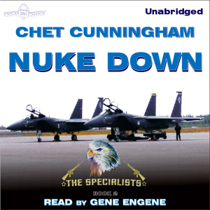 Nuke-down-the-specialists-book-2-unabridged-audiobook
