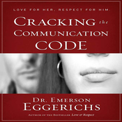 Cracking the Communication Code (Unabridged) audiobook download