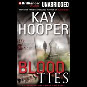 Blood Ties (Unabridged) audiobook download