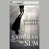 Sandman Slim (Unabridged) audiobook download